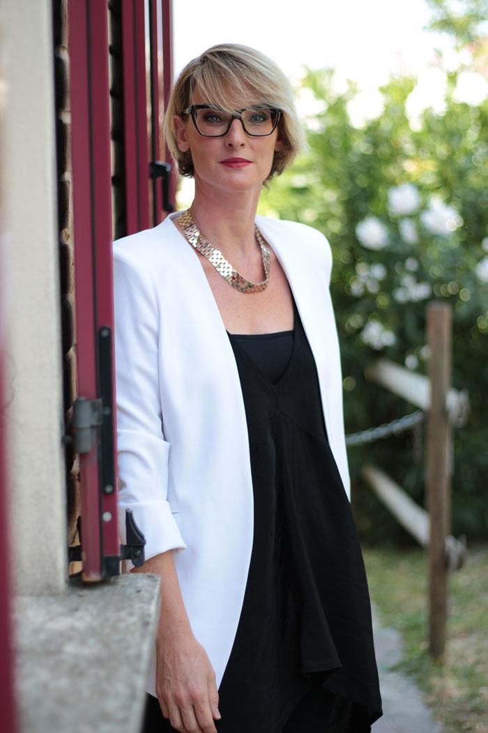 Viviana Copelli