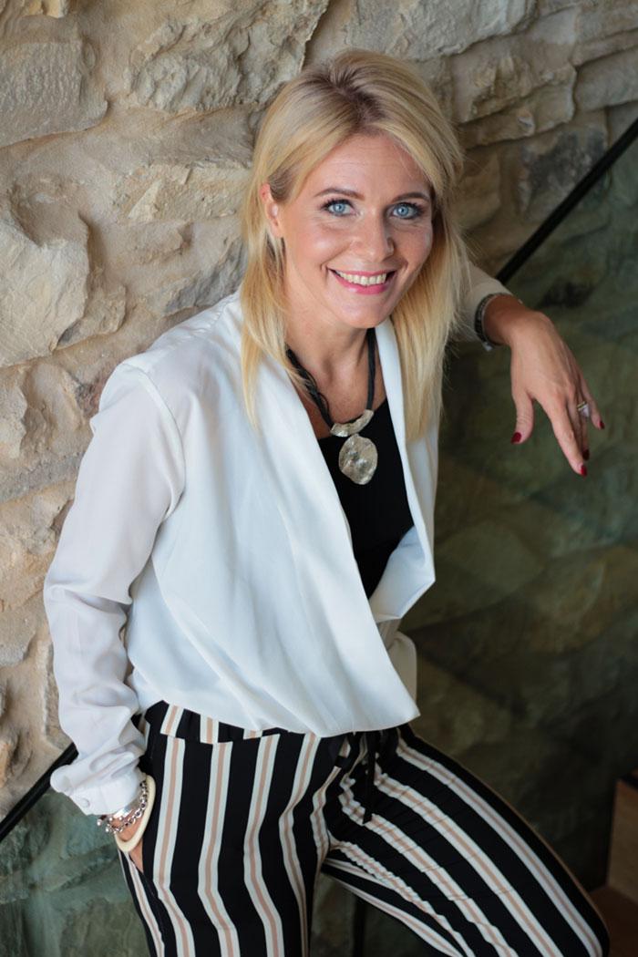 Elisa Mattei