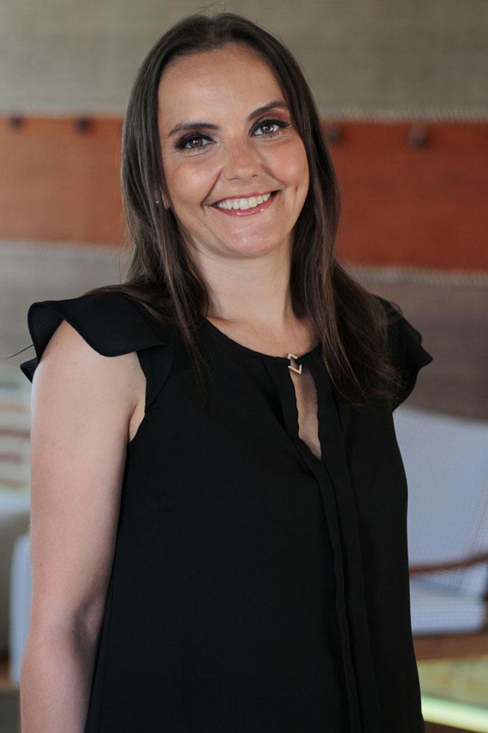 Viviana Campione