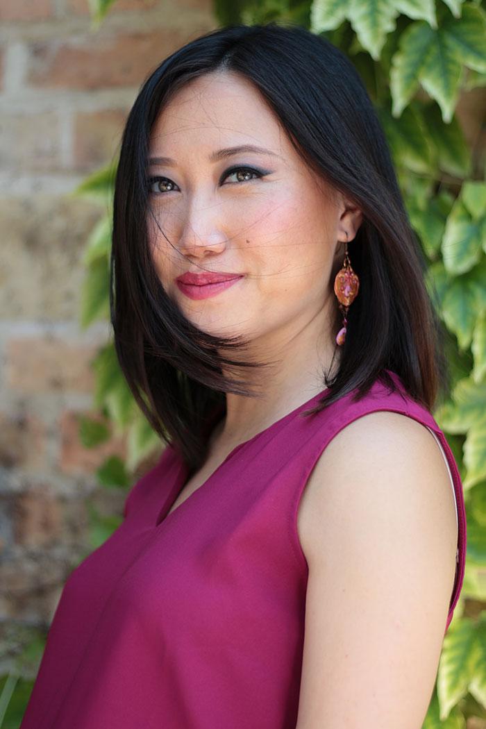 Xinyu Guan