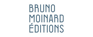 Bruno Moinard editions