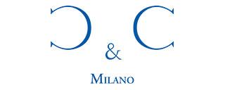C&C Milano