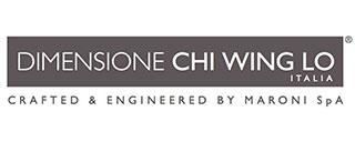 Chin Wing Lo