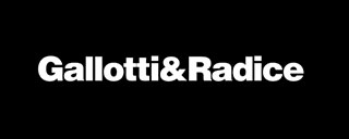 Galotti & Radice