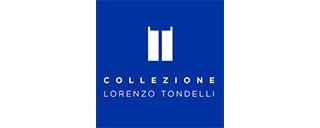 Lorenzo Tondelli