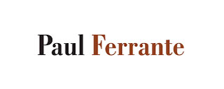 Paul Ferrante