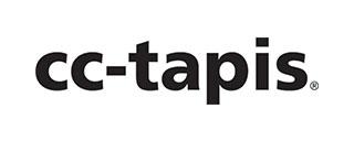cc tapis