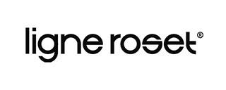 linge roset