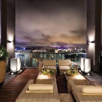 westminster terrace hongkong