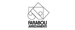 faraboli
